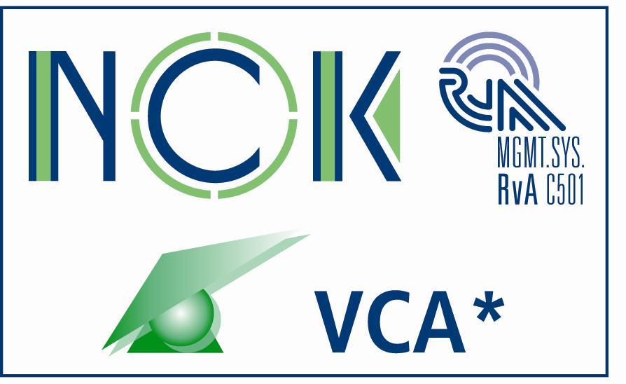 Logo-NCK-VCA