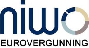 niwo_eurovergunning_small-300x162